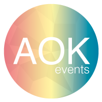 AOK Events Ltd - London